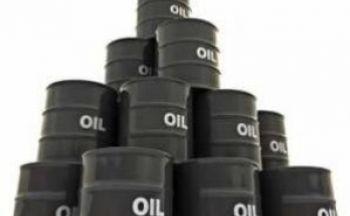 Olja - bli rik på svart guld