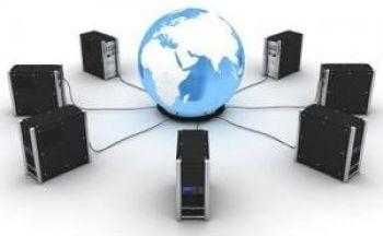 Webbhotell och billig hosting